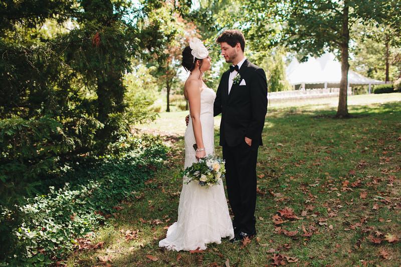 DEHMER WEDDING - 0000333