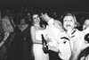 DEHMER WEDDING - 0001204