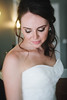 DEHMER WEDDING - 0000211