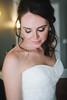 DEHMER WEDDING - 0000211