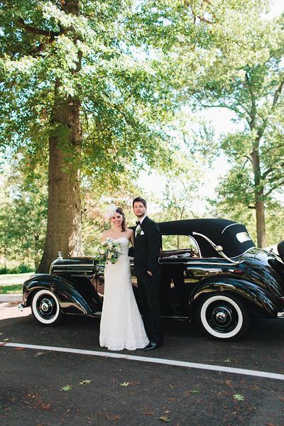 DEHMER WEDDING - 0000413