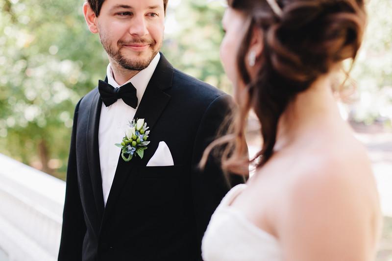 DEHMER WEDDING - 0000270
