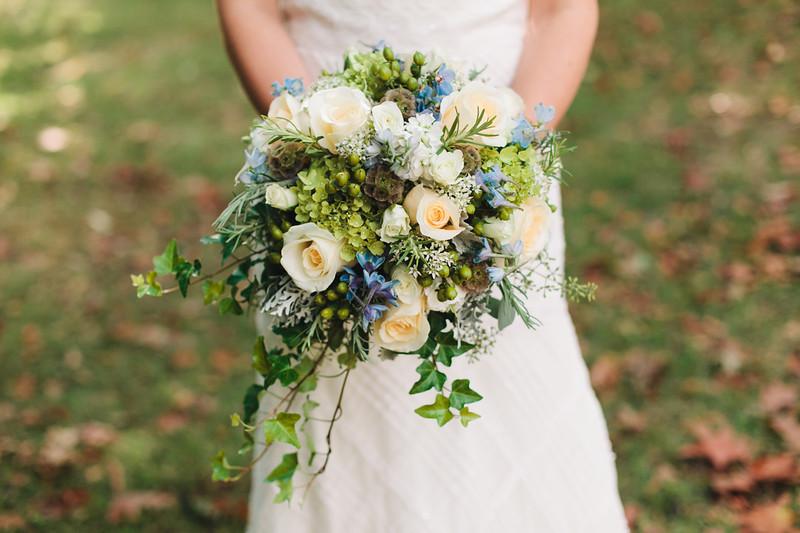 DEHMER WEDDING - 0000360