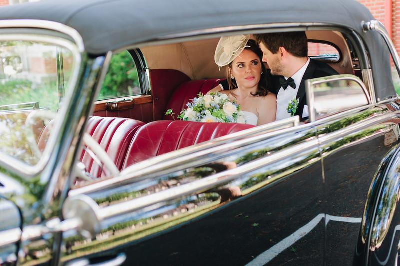 DEHMER WEDDING - 0000452