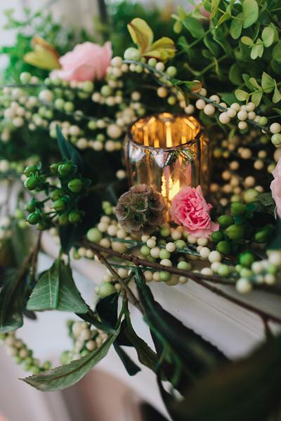 DEHMER WEDDING - 0000021