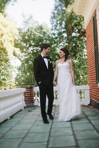 DEHMER WEDDING - 0000300