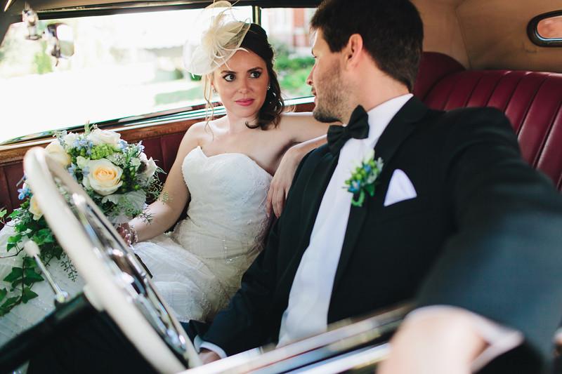DEHMER WEDDING - 0000437