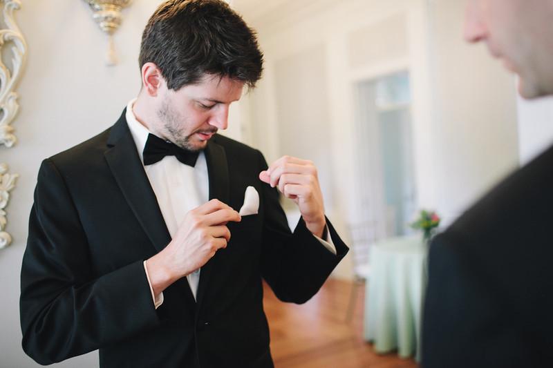 DEHMER WEDDING - 0000041