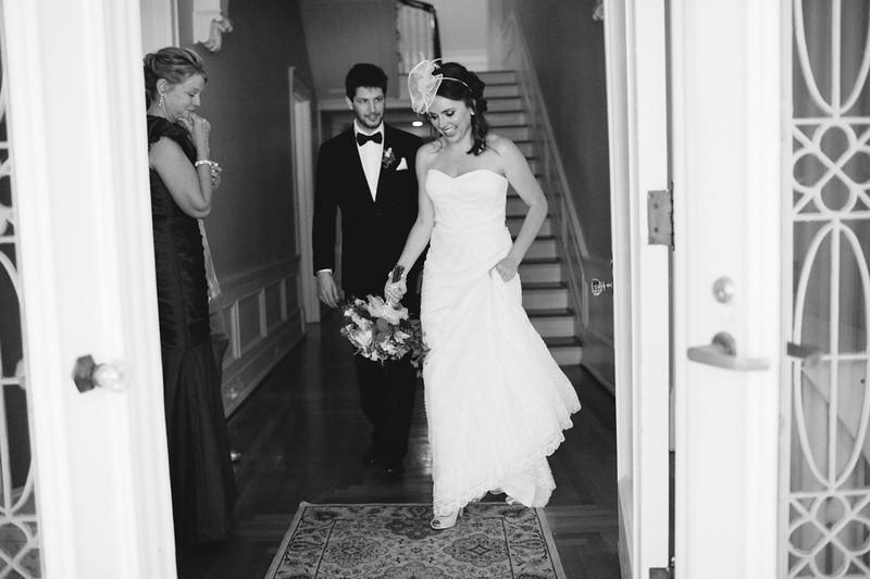 DEHMER WEDDING - 0000329