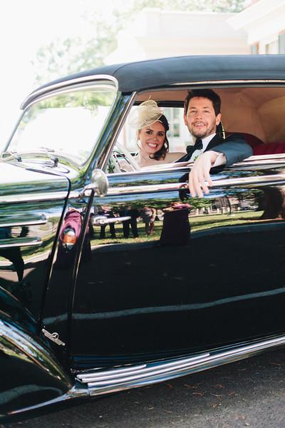 DEHMER WEDDING - 0000441