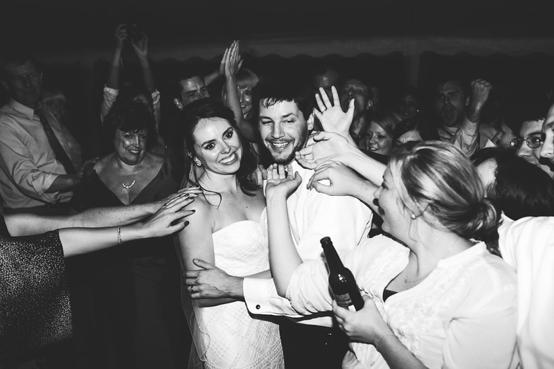 DEHMER WEDDING - 0001200