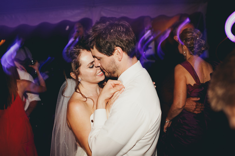 DEHMER WEDDING - 0001152