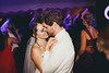 DEHMER WEDDING - 0001152