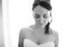 DEHMER WEDDING - 0000201