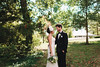 DEHMER WEDDING - 0000332