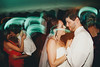 DEHMER WEDDING - 0001151
