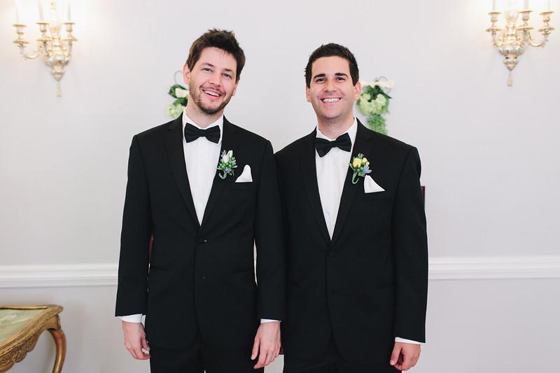DEHMER WEDDING - 0000063