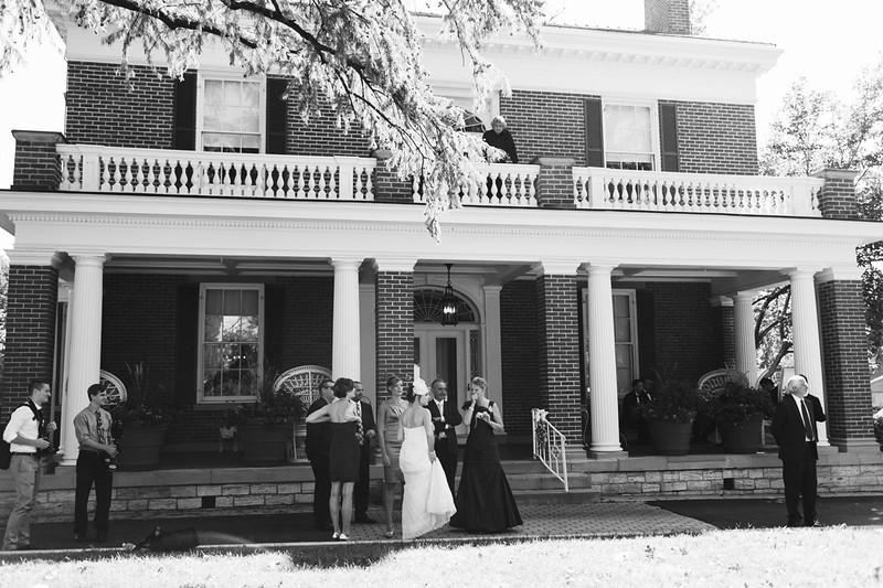 DEHMER WEDDING - 0000402