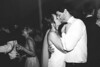 DEHMER WEDDING - 0001140