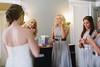 DEHMER WEDDING - 0000232