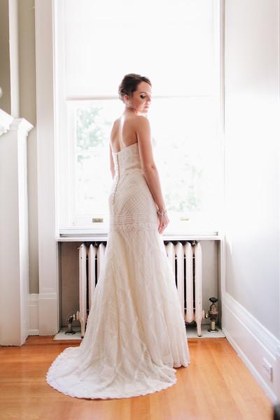 DEHMER WEDDING - 0000196