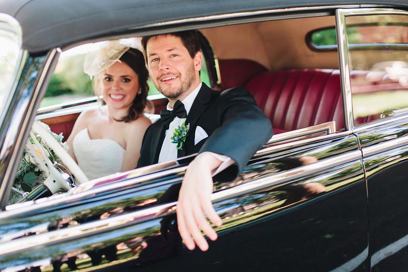 DEHMER WEDDING - 0000442
