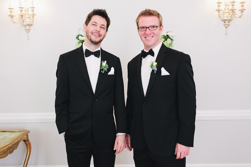 DEHMER WEDDING - 0000068