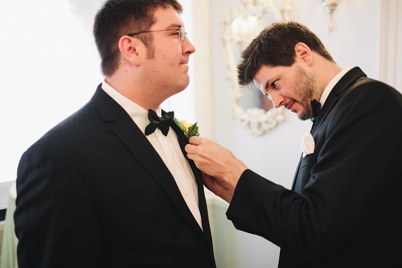 DEHMER WEDDING - 0000037