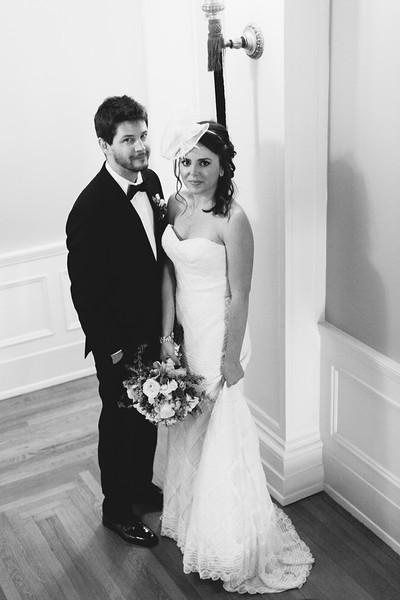 DEHMER WEDDING - 0000319