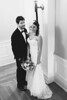 DEHMER WEDDING - 0000319