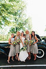 DEHMER WEDDING - 0000463