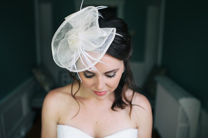 DEHMER WEDDING - 0000249