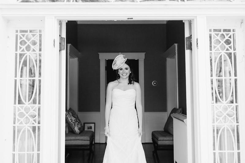 DEHMER WEDDING - 0000246