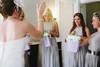 DEHMER WEDDING - 0000226