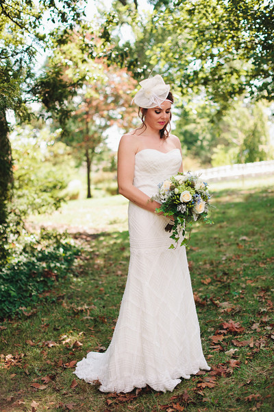 DEHMER WEDDING - 0000372