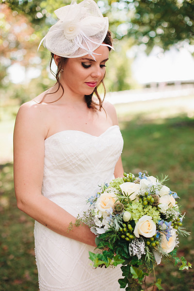 DEHMER WEDDING - 0000371