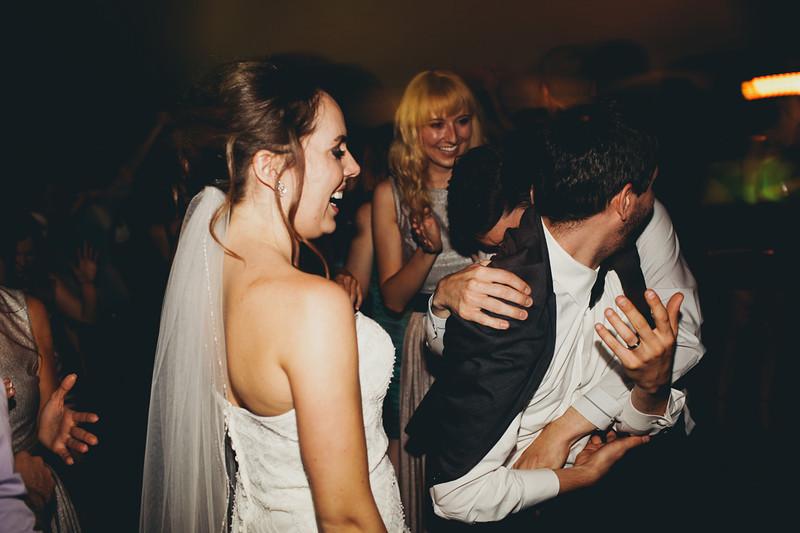 DEHMER WEDDING - 0001180