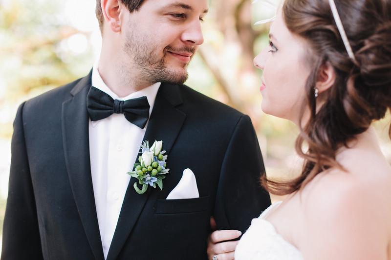DEHMER WEDDING - 0000288