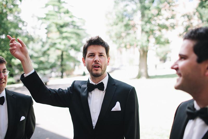 DEHMER WEDDING - 0000033