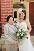 DEHMER WEDDING - 0000405