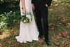 DEHMER WEDDING - 0000355