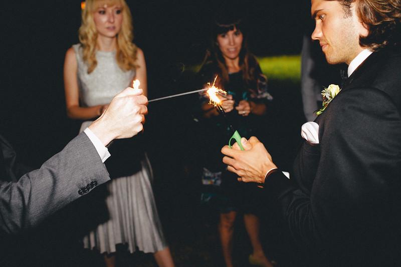 DEHMER WEDDING - 0001256