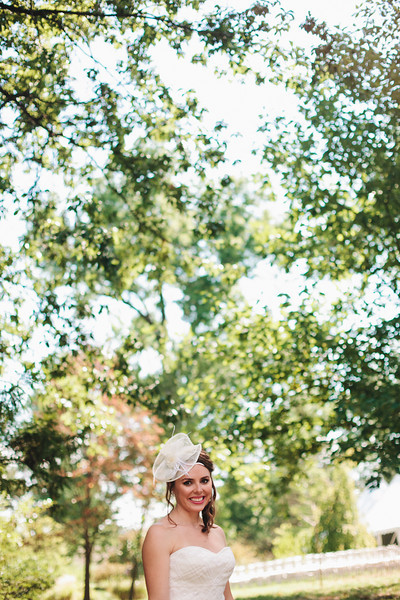 DEHMER WEDDING - 0000377