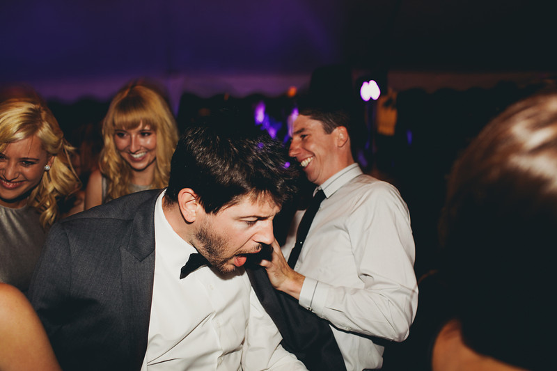 DEHMER WEDDING - 0001181