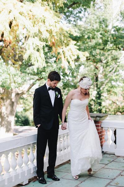DEHMER WEDDING - 0000293