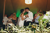 DEHMER WEDDING - 0001159