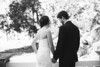 DEHMER WEDDING - 0000308