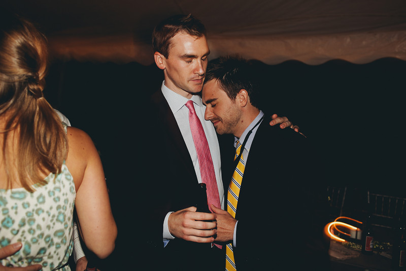 DEHMER WEDDING - 0001156