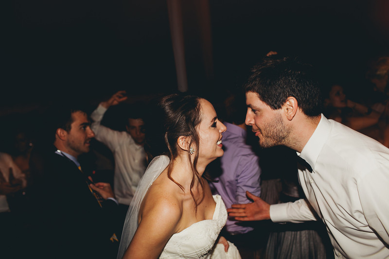 DEHMER WEDDING - 0001184