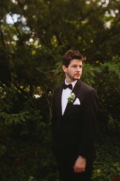 DEHMER WEDDING - 0000094